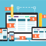 how much does a professionally designed website cost